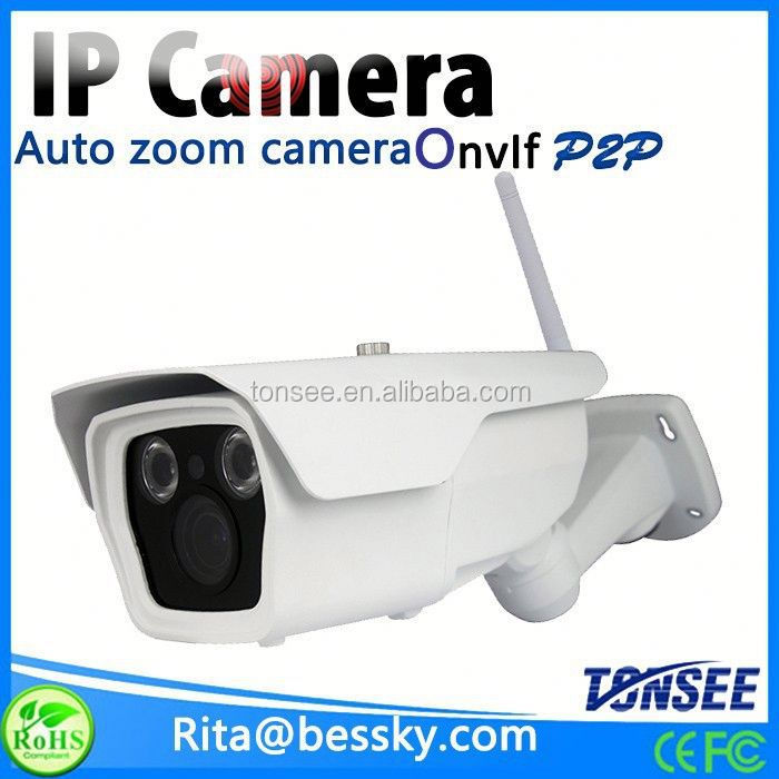 ip camera auto focus zoom lens,rs485 interface camera,new ideas wifi ip camera with wifi repeater