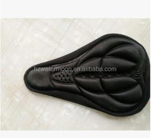 Wholesale Waterproof Bike Set Cover Designer and Promotional bicycle seat cover