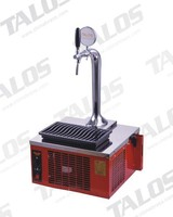 cooler wine fridge for beer 1081351