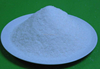 Taiding Anionic PAM Papermaking Industry/ polyacrylamide
