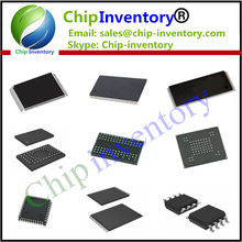 High Quality(Flash Memory) SW2604
