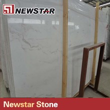 Newstar low price marble tile
