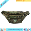 Fashion Travel Waist Bag for military use