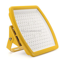 ATEX UL844 Gas Station Led Canopy