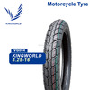 Quality Supplier Excellent Quality Motorcycle Tire 110/90-16