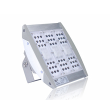 SOTAE high efficiency SD101 IP65 full power 90W LED tunnel light