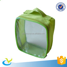 Cosmetics pvc waterproof bag