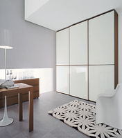 Sparkling white bedroom wardrobes,cheap bedroom furniture prices