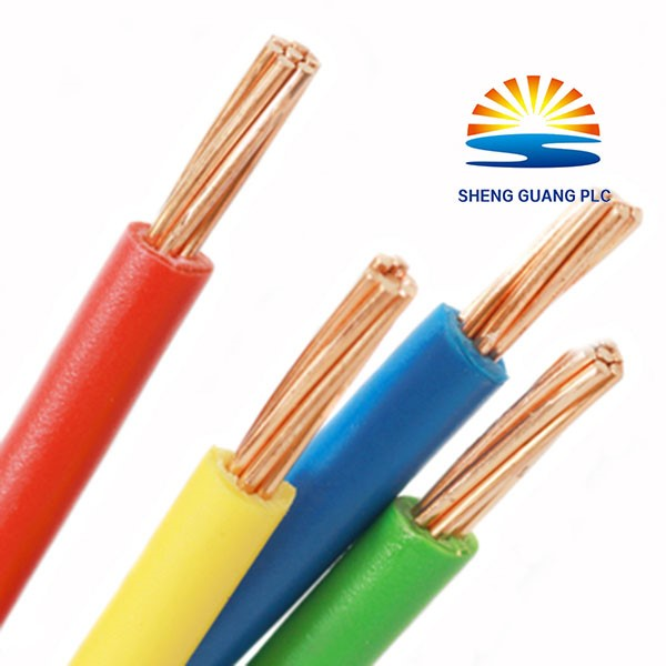 1 kg copper price in china ;copper cable wire;pvc insulation,pvc jacket