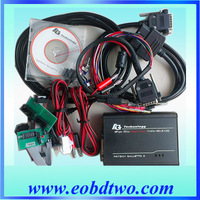 best price 2014 Fgtech V54 Galletto 3 Super Fgtech Galletto 3 Master Bdm -tricore-obd Fg Tech V54 Auto ECU Programmer