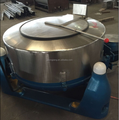 500mm hydro extractor easy operation