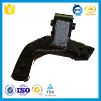 Mitsubishi Engine Mount for Proton Saga Iswara C11 C12,MB309985,MB581321