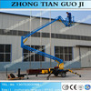/product-detail/new-model-great-performance-diesel-engine-boom-lift-sky-lift-arm-lift-tables-60212808777.html