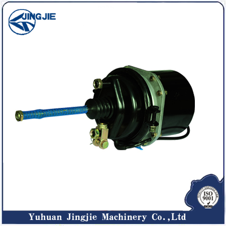 China Factory Volvo Truck Parts Maker Spring Brake Chamber