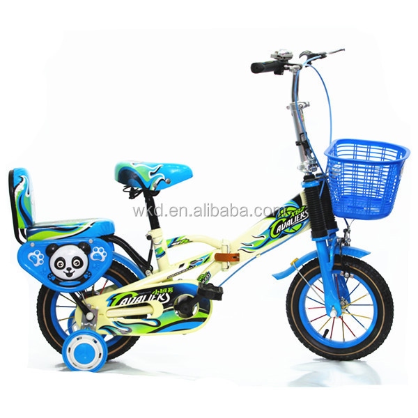 Factory direct sale cheap kids children bicycle/cheap girls child bicycle bike/Cool kids sport bike