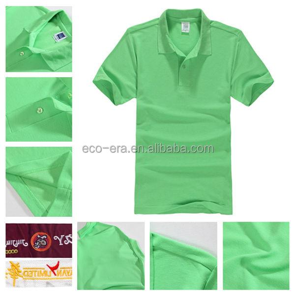 Wholesale hawaiian items online buy best hawaiian items for Best custom made dress shirts online