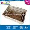 /product-detail/high-quality-cheap-oem-wooden-fruit-crates-for-sale-at11659-decorative-wooden-box-60049735647.html