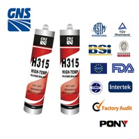 general purpose fire proof pu spray foam