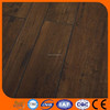cheap canadian oak 8mm hdf plastic laminate flooring