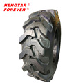 industrial tractor tyre 12.5/80-18 tire