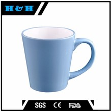 best seller custom mugs ceramic cups