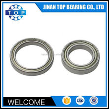 Hot sales ball bearing for ceiling fan 61915 ball bearing making machine