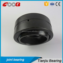 GEZ38ES-2RS cheap price joint bearing radial spherical plain bearings GEZ38ES
