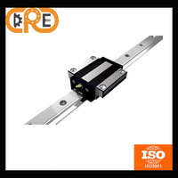 Good Price Linear Motion Guide Rail for CNC Machine