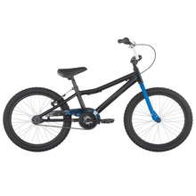 wholesale 20inch' kid bike children bicycle XR-K2011High end kid bike