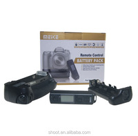 Wholesale Meike Battery Grip for Nikon D750