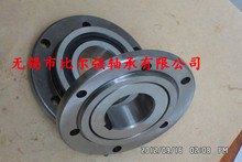For Car Flange plate automobile combination bearing Customized