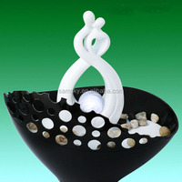 Indoor Mini Fountain For Home Decoration