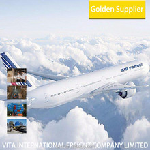 Air shipping door to door air cargo from China to Sydney Australia