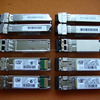 Sfp 10g Sr Original Used Cisco