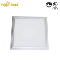 Factory Price UL DLC4.2 2x2ft Flat Light Cost Effective Led Back Light Panel