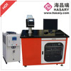 /product-detail/best-selling-multifunctional-pvc-pipe-sheep-ear-tag-metal-laser-marking-machine-price-60595619411.html