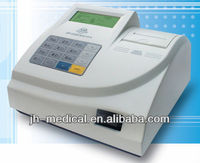 Medical High Precision Clinical Urinalysis Instrument with CE Approval for Clinic