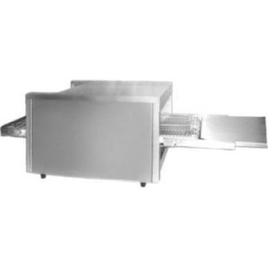 portable and fast stainless steel wood fired pizza~equipment