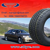 New car tire manufacturer chinese tire 175/70r13 car tyre
