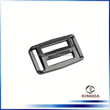 2015 ladder lock buckle