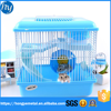 Small Animal Pets Paradise Acrylic Pet Hamster Cage