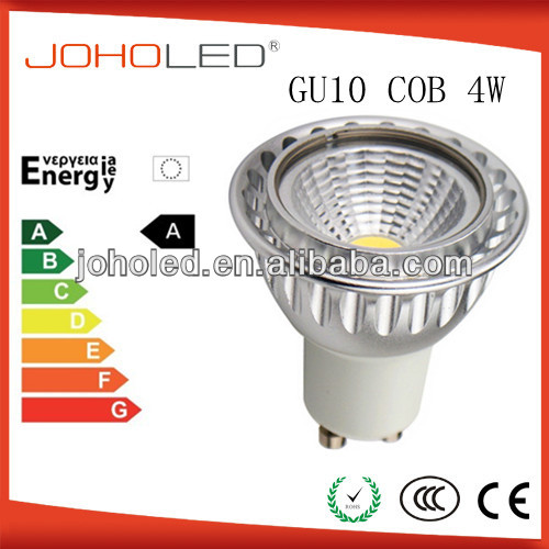 livarno lux led pefect gu10 with sharp cob gu10 4w mr16 4w