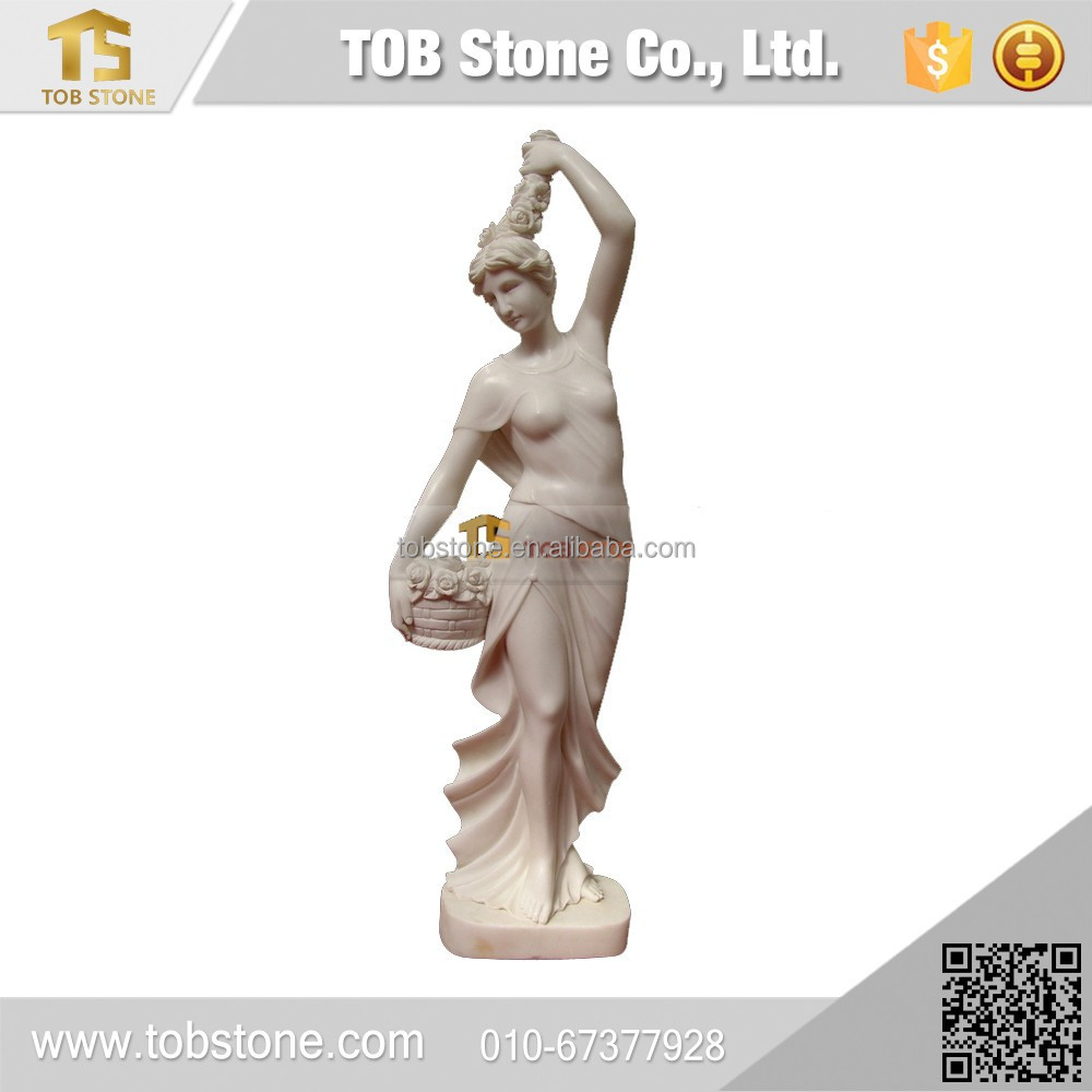 Specialized suppliers figure stone statue
