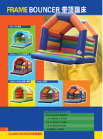 Inflatable,Inflatable Toy,Bounce Houses,Inflatable Slide,Inflatable Castle,Inflatable Jump,Inflatable Combo for sale