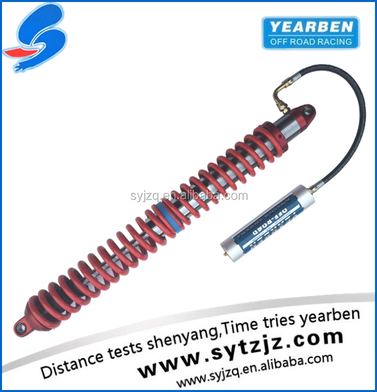 performance ace support shock absorber canada