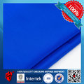 400t 100 poly printed taffeta lining military fabric