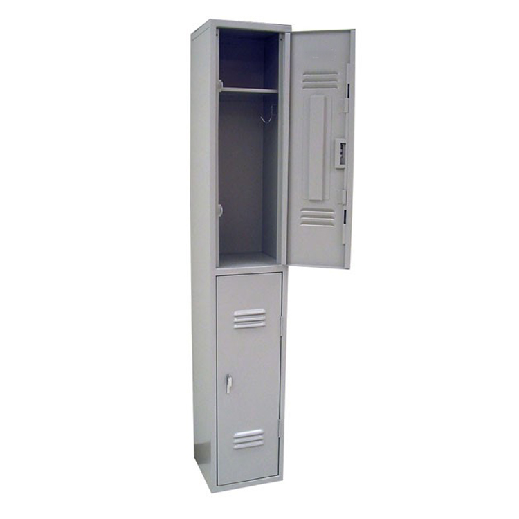 Wholesale Fashion Style 2 Door Steel Master File Cabinets Metal ...