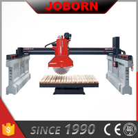 Best quality promotional natural stone cutting machines