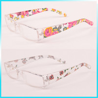 cheapest adhesive german eyeglass optical frame