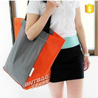 China Supplier Wholesale Cheap Sling Non